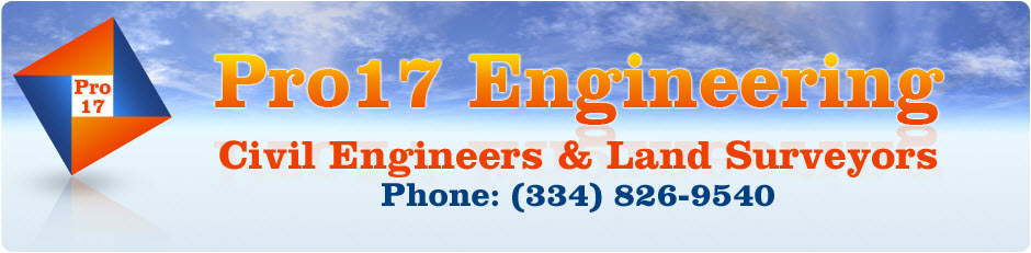 Pro17 Engineering